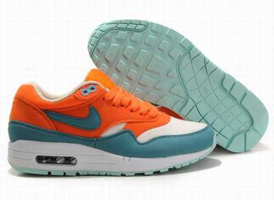 air max 1 femme la redoute,air max one homme leopard,nike