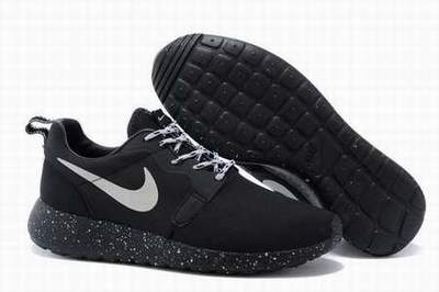 the latest 10aef 540f5 Chaussures Running Homme Intersport Running Intersport Intersport Running Chaussures  Chaussures Intersport Homme Homme Chaussures Running Homme aqAwxBg